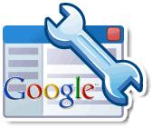 Analiza wyników z Narzędzi dla Webmasterów Google 1