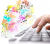 Web Copywriting – wartość, ocena, wycena (1)