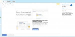 Reklamy AdWords na Gmailu dla Wszystkich