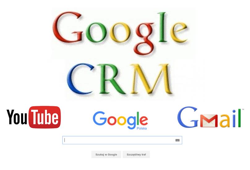 Forma email marketingowego kierowania w AdWords przez dopasowanie reklam do klienta