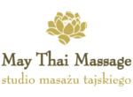 May Thai Massage