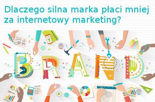 Koncepcja i kreacja identyfikacji wizualnej marki. Branding.