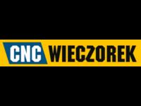 CNC Wieczorek
