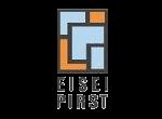 Eisei Pirst