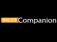 SalesCompanion