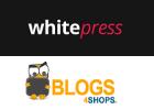 marketingpress