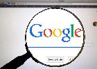 jak zaindeksować stronę w Google