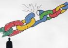 Google przypomina o wytycznych dotyczących linkowania