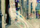 filter bubble (bańka filtrująca)