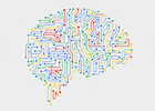 Sztuczna inteligencja Google