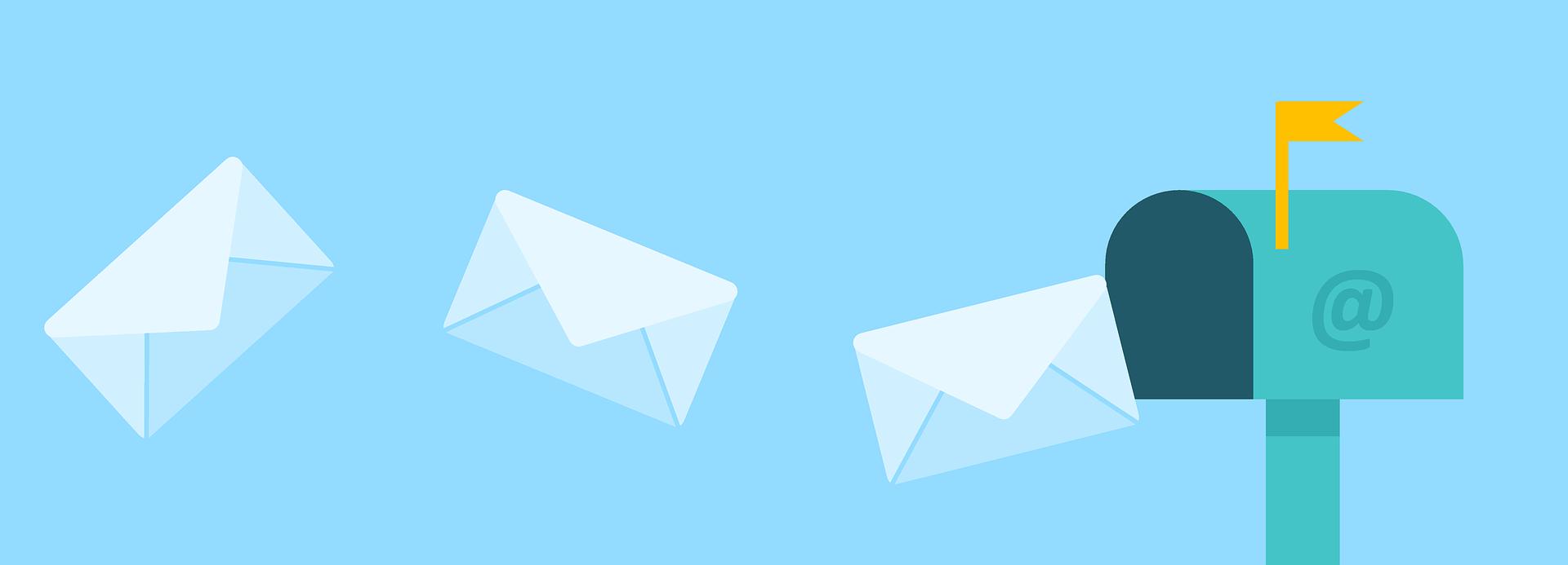Jak stworzyć listę adresową do marketingu bezpośredniego?