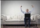 Jak rozwijać kompetencje z zakresu e-marketingu?