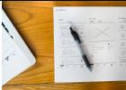 Twój startup potrzebuje infografiki