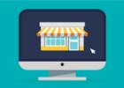 Jak przekonać użytkowników do zakupu w sklepie online