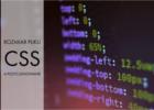 Czy rozmiar pliku CSS wpływa na pozycje w Google?
