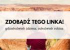 Jak zbudować jakościowy profil linków pozycjonujących