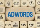 13 sposobów na obniżenie kosztów reklam AdWords