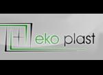 Eko-plast