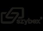 Szybex