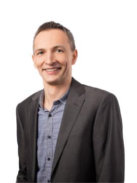 Marek Olas