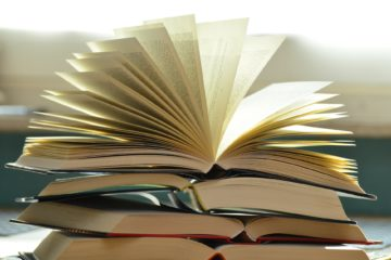 10 najlepszych marketingowych książek: wybór na rok 2020