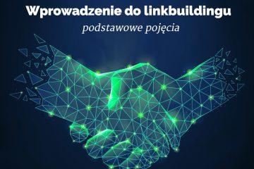 Podstawowe pojęcia Link Buildingu