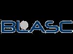 Blasc