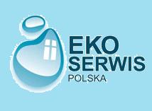 Eko-Serwis