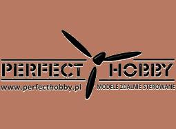 PerfectHobby