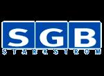 Sgb-Smit
