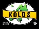 Solo Kolos